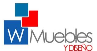 W Muebles Y Diseño Spa