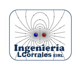 Ingeniería L Corrales