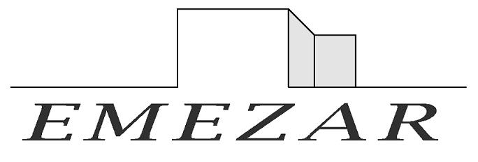Obras Civiles, Fabricación Casas, Piscinas, Remodelaciones