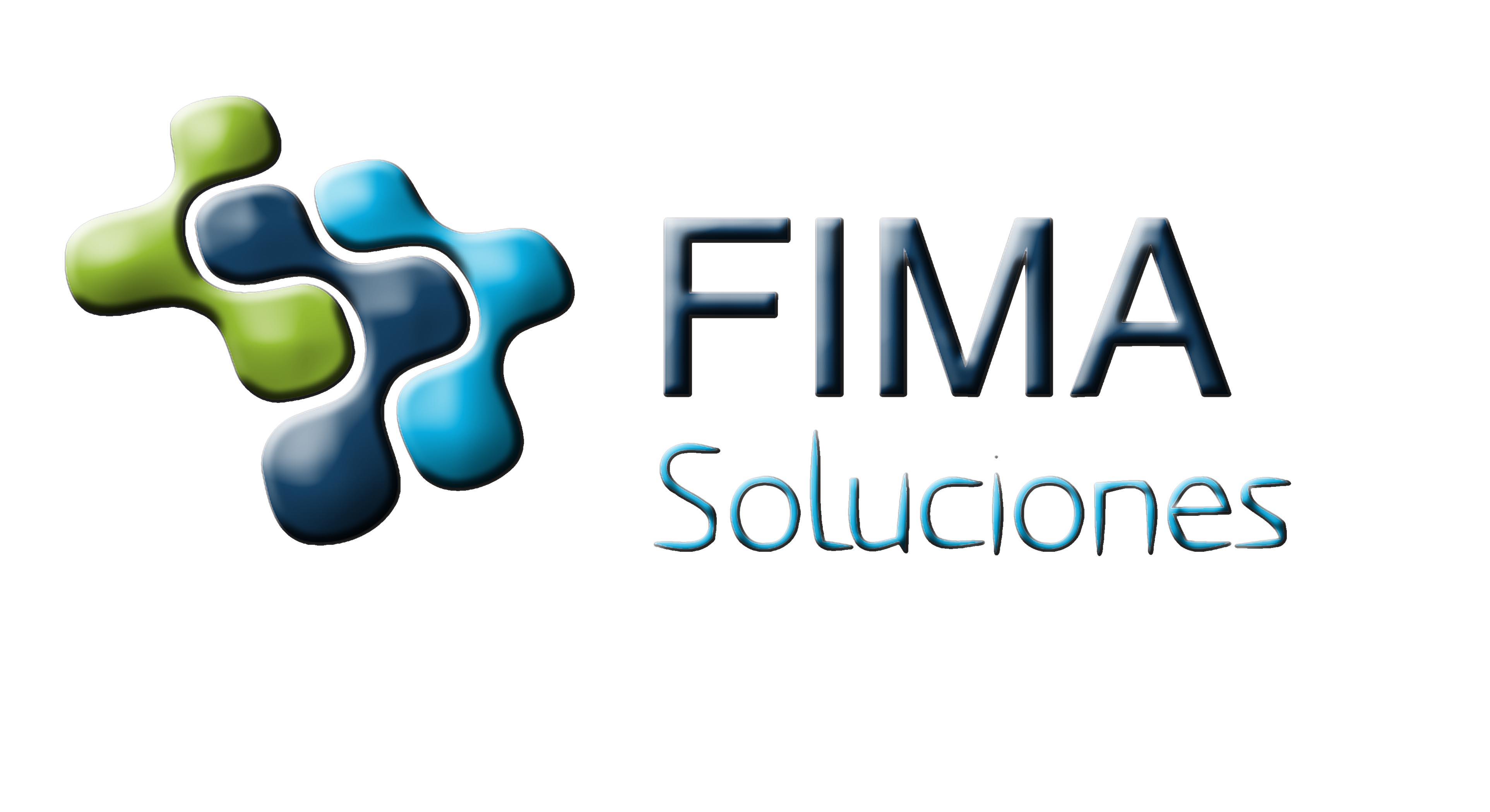 Fima Ltda