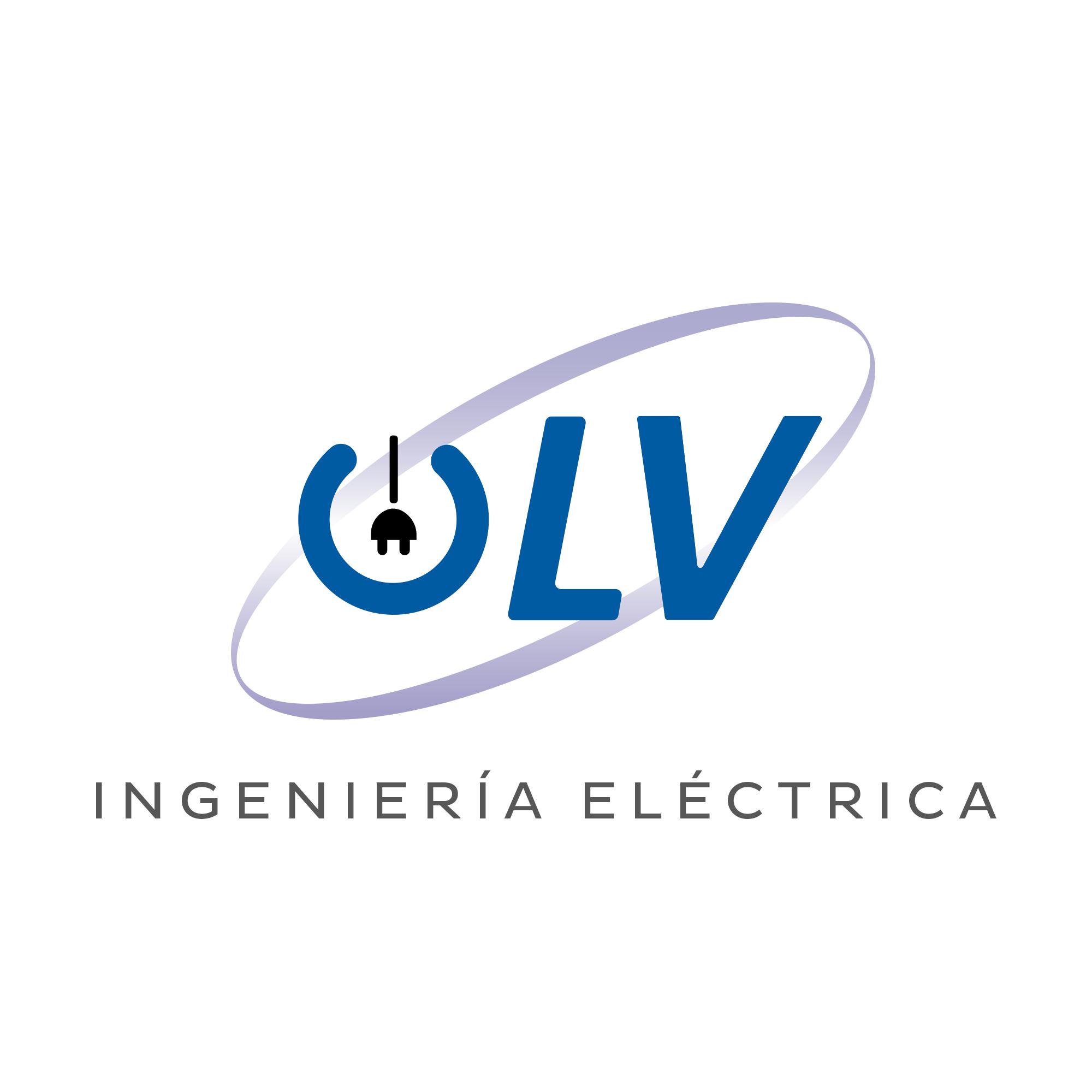 Lv Ingenieria Electrica