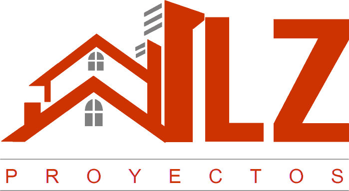 Lz Proyectos