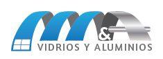 M & A Vidrios Aluminios Y Pvc
