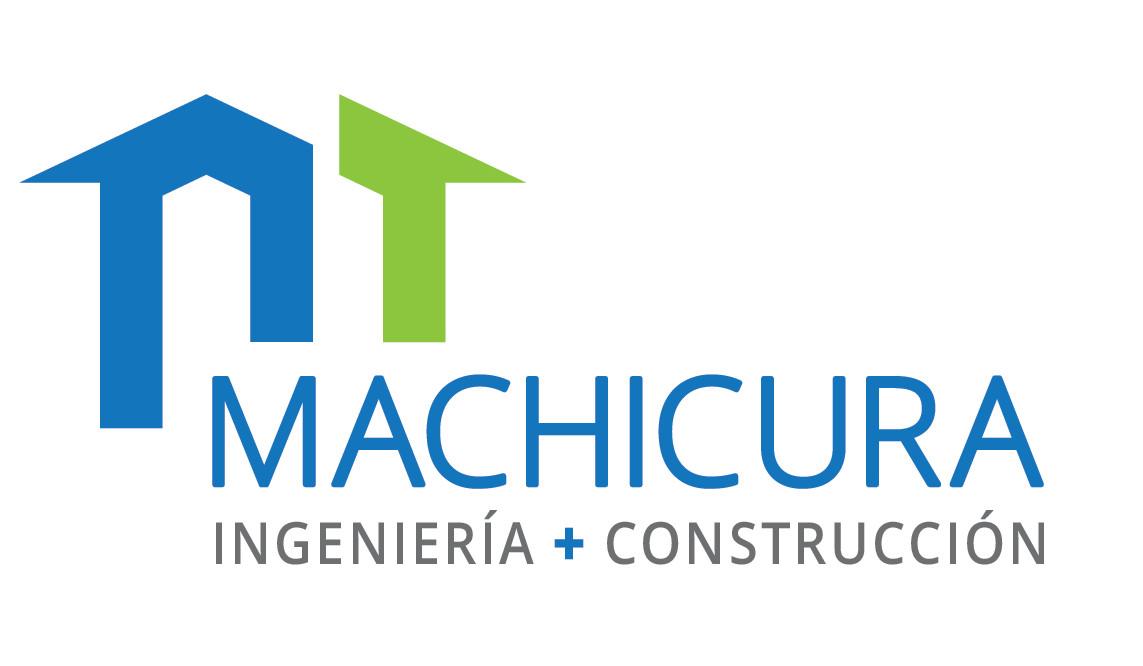 Machicura Spa