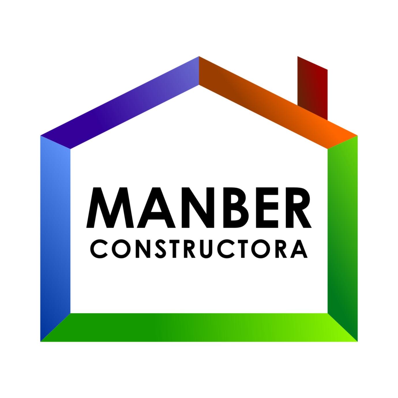 Manber Constructora