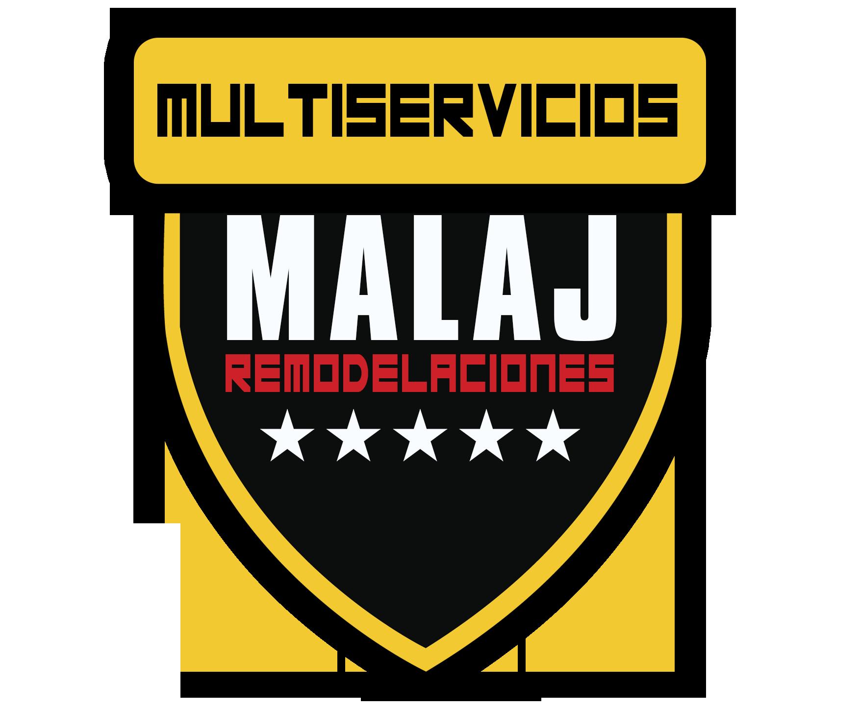 Multiservicios Malaj