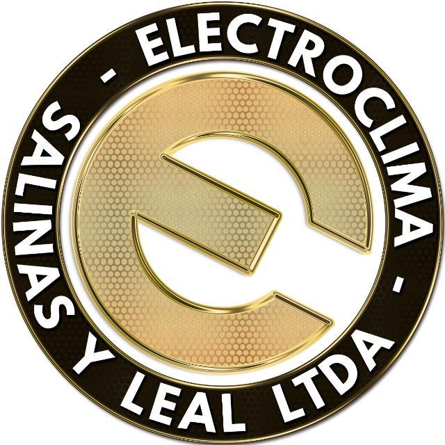 Electroclima Salinas Y Leal Construccion Ltda