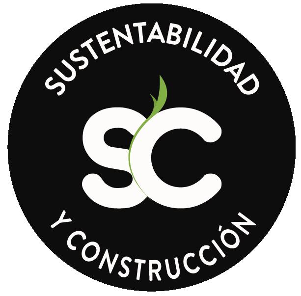 S&C Ltda