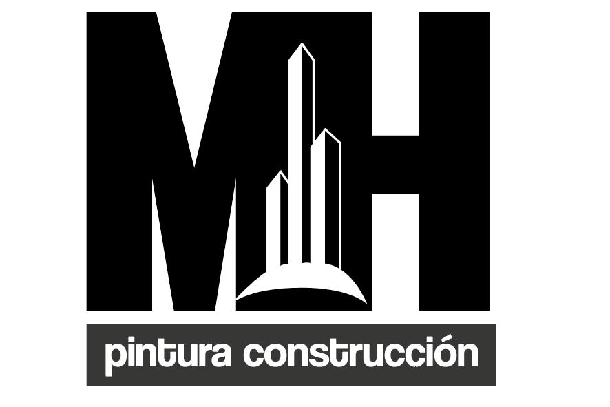 Mhconstrucción