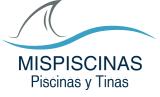 Mispiscinas