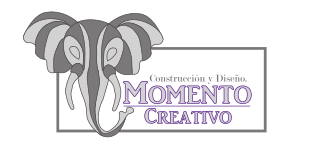 Momento Creativo Spa
