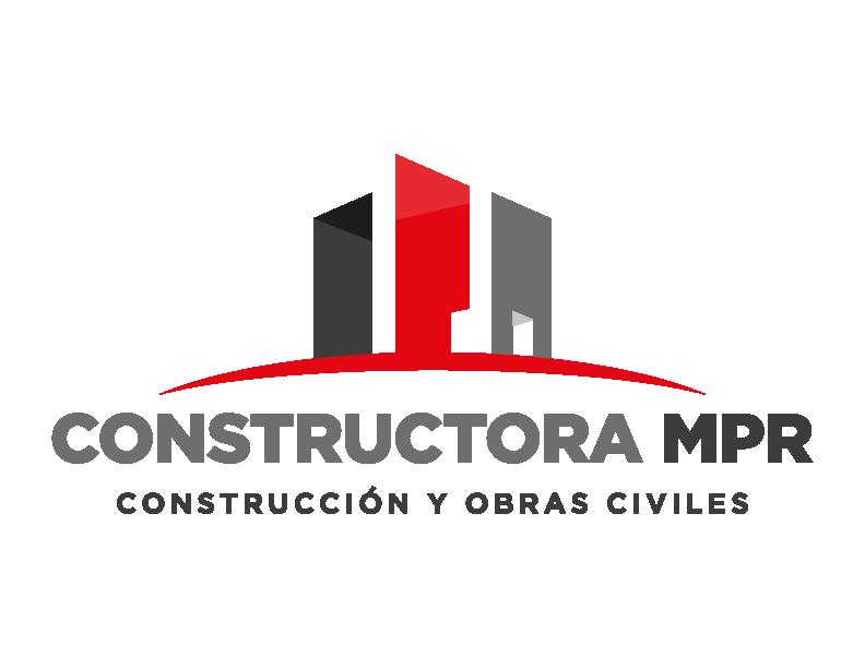 Constructora Mpr Spa