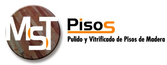 Mst Pisos
