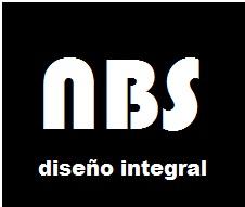 Nbs Diseño Integral