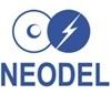 Neodel Spa