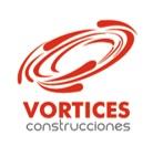 Vortices Construcciones