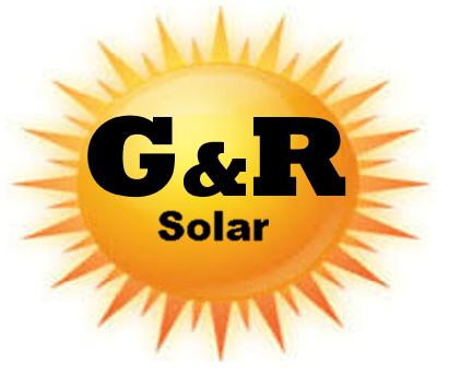 G&R Solar