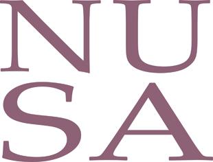 Mantencion Industrial Nusa Limtada