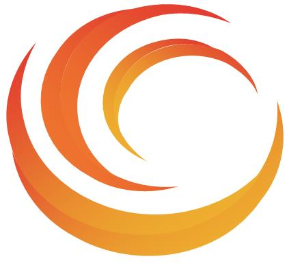 "Kontyr ""project Solutions"""