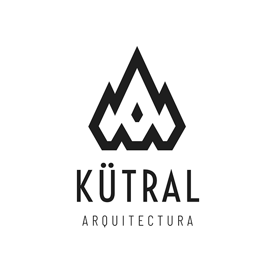 Kütral Arquitectura