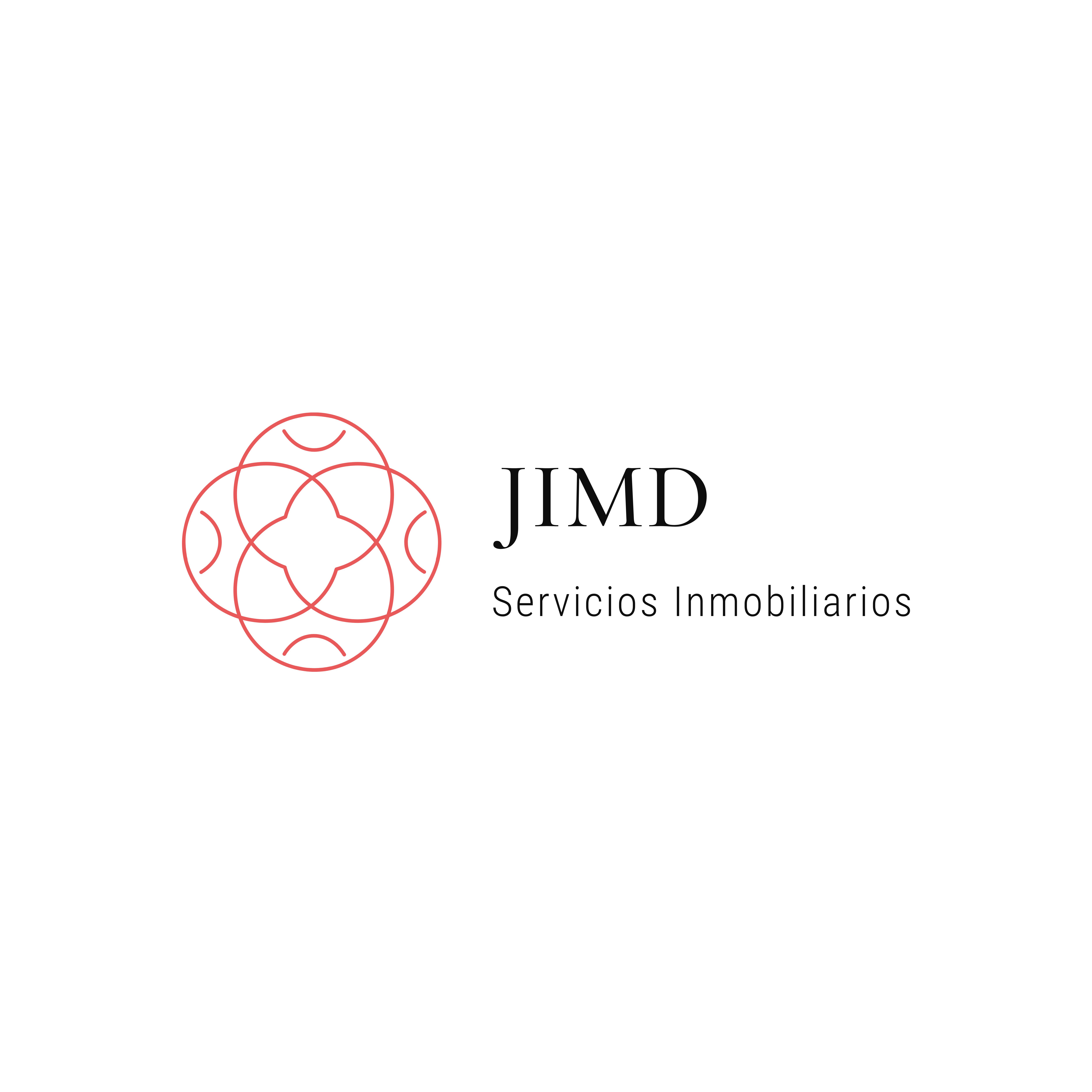 Jimd Construcciones