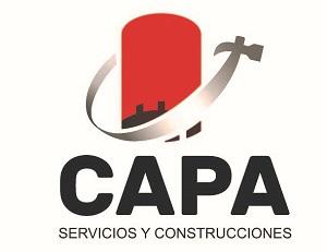 Capa Construcciones Y Servicios