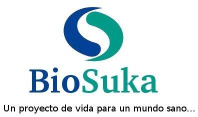 Biosuka Spa