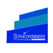 Servicontainers Sa
