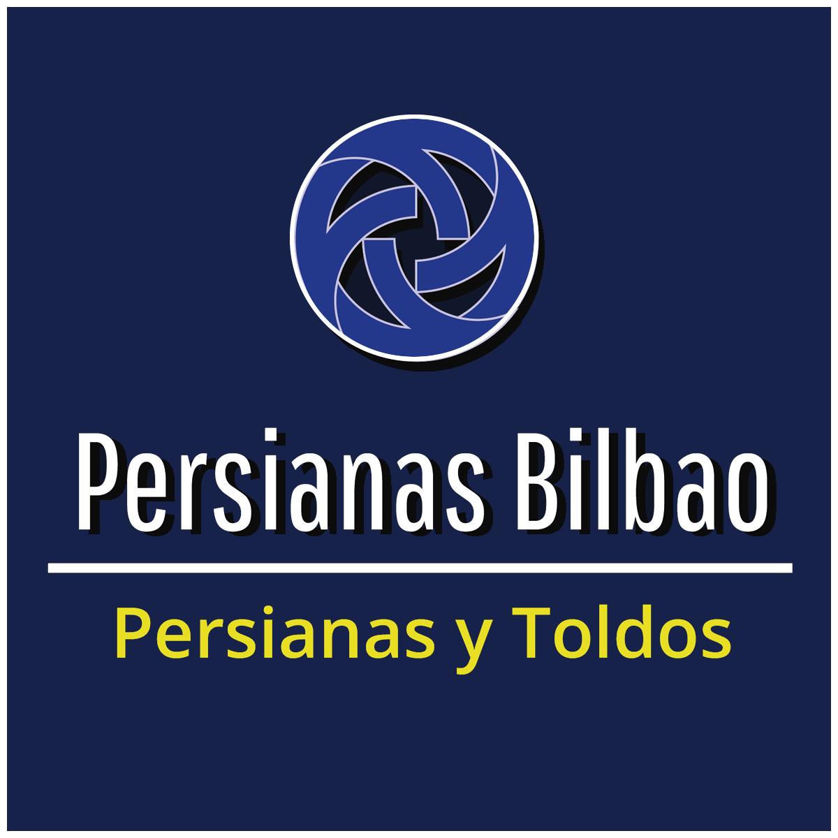 Persianas Bilbao
