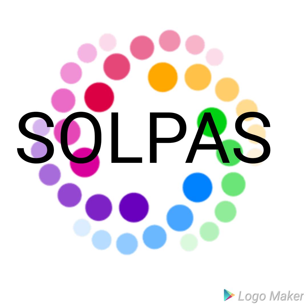 Solpas Spa
