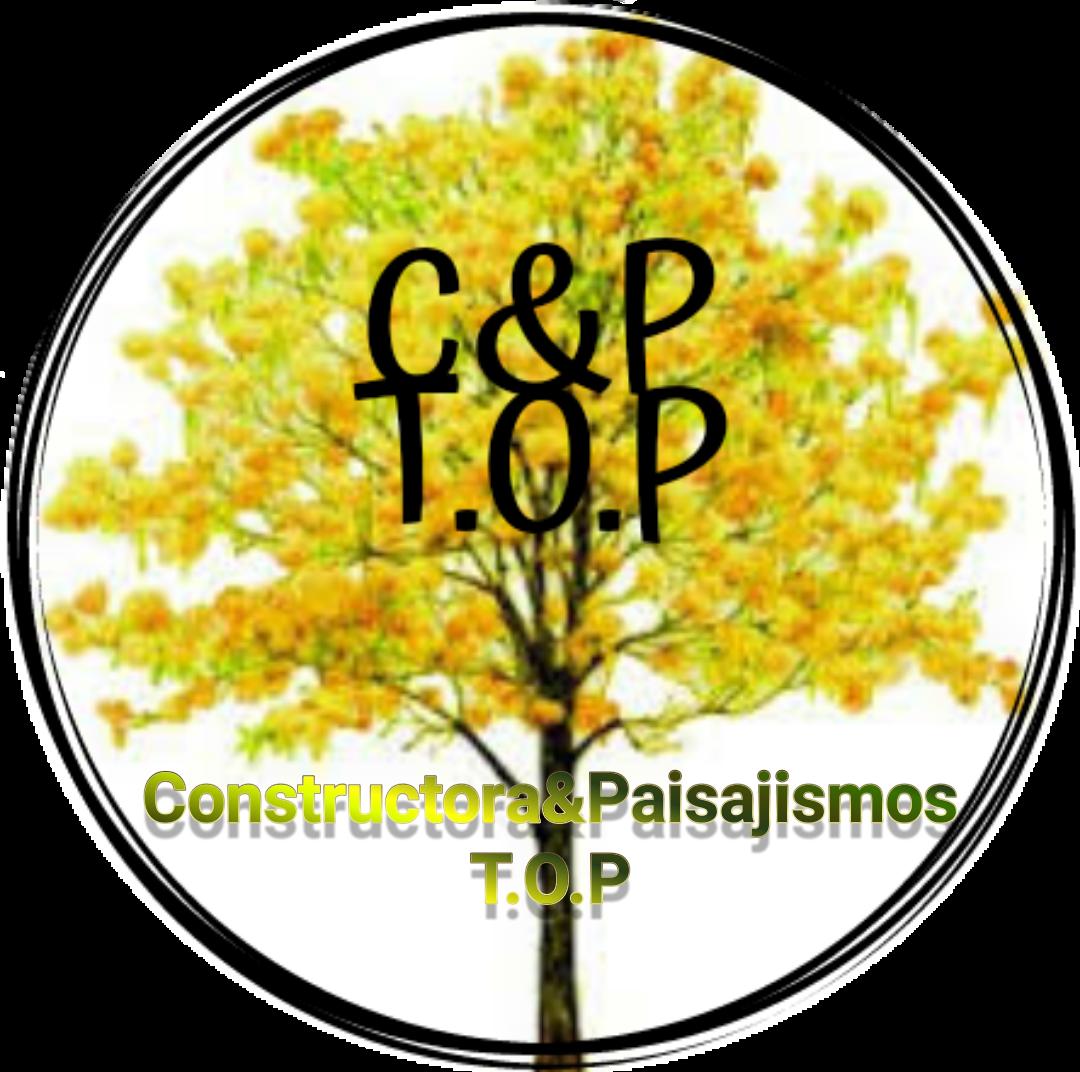 Construcciones Gustavo Bermudez