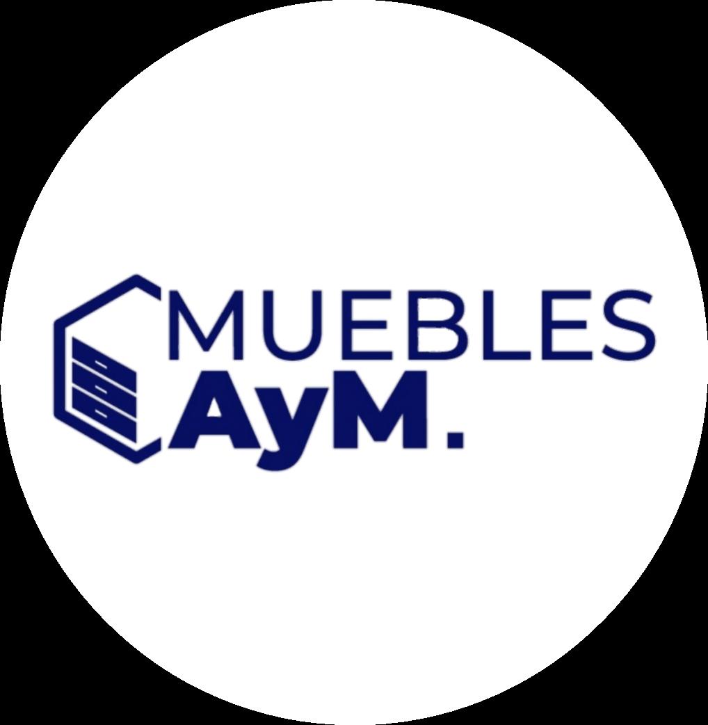 Muebles Aym