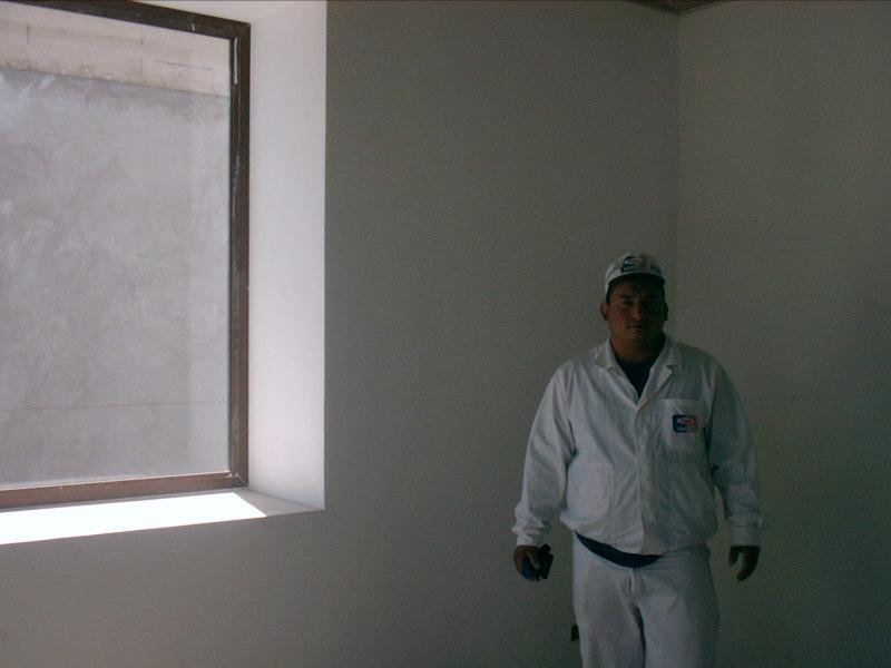 Pinturas & Yesos Rojas