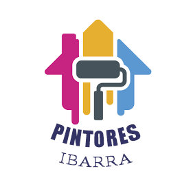 Pintores Ibarra