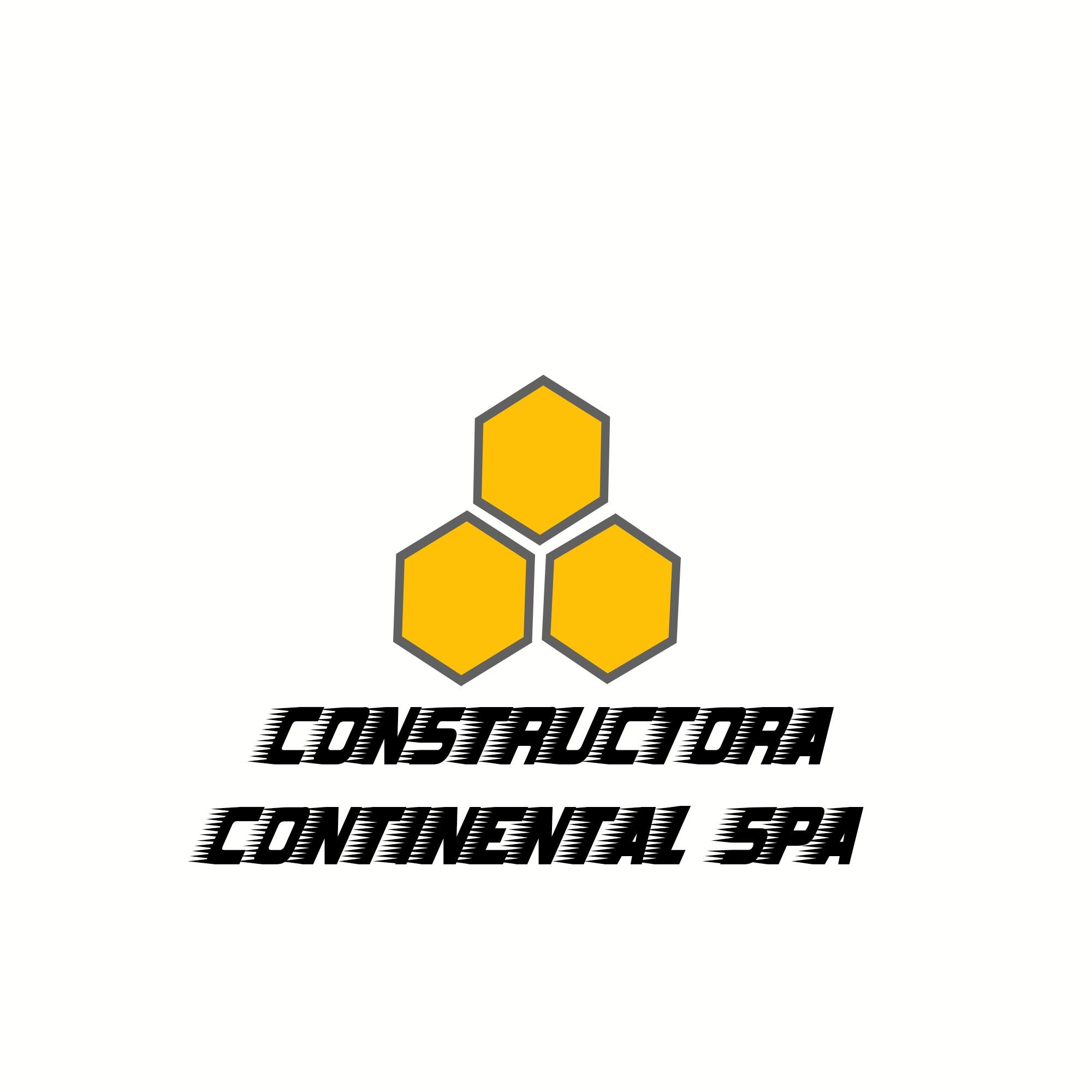 Constructora Continental Spa