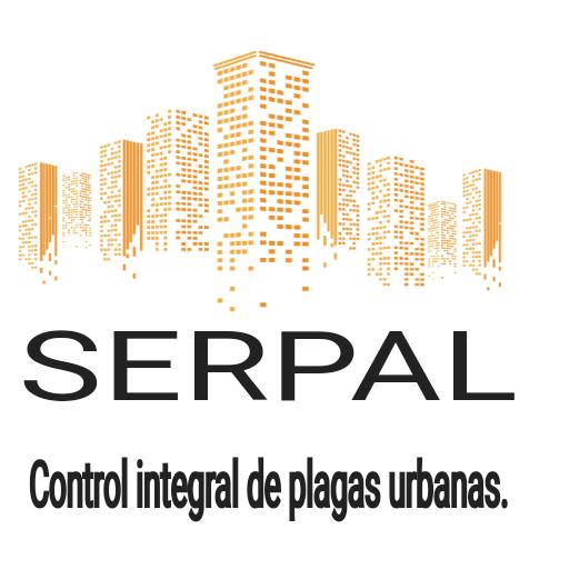 Serpal Control De Plagas