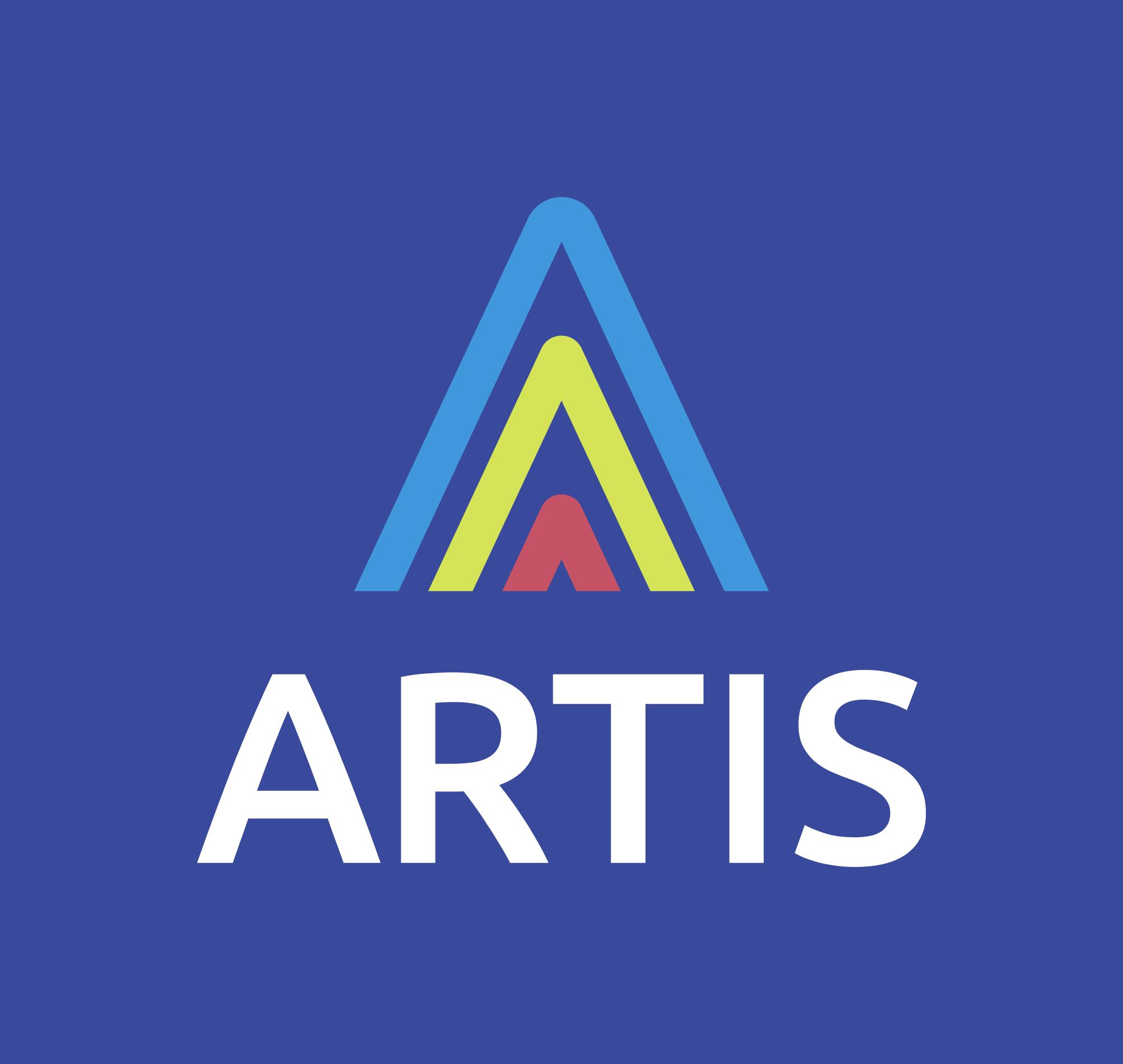 Artis Spa Ing. Instalaciones Eléctricas
