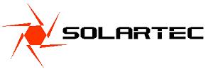 Solartec Servicios Integrales Eirl