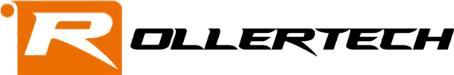 Rollflex     Rollertech