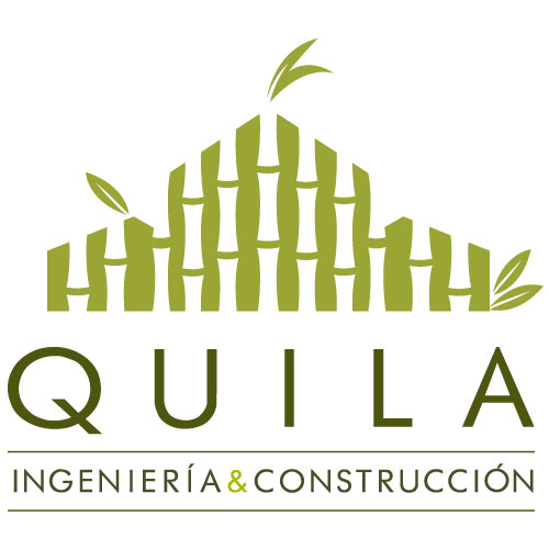 Constructora Quila Spa.