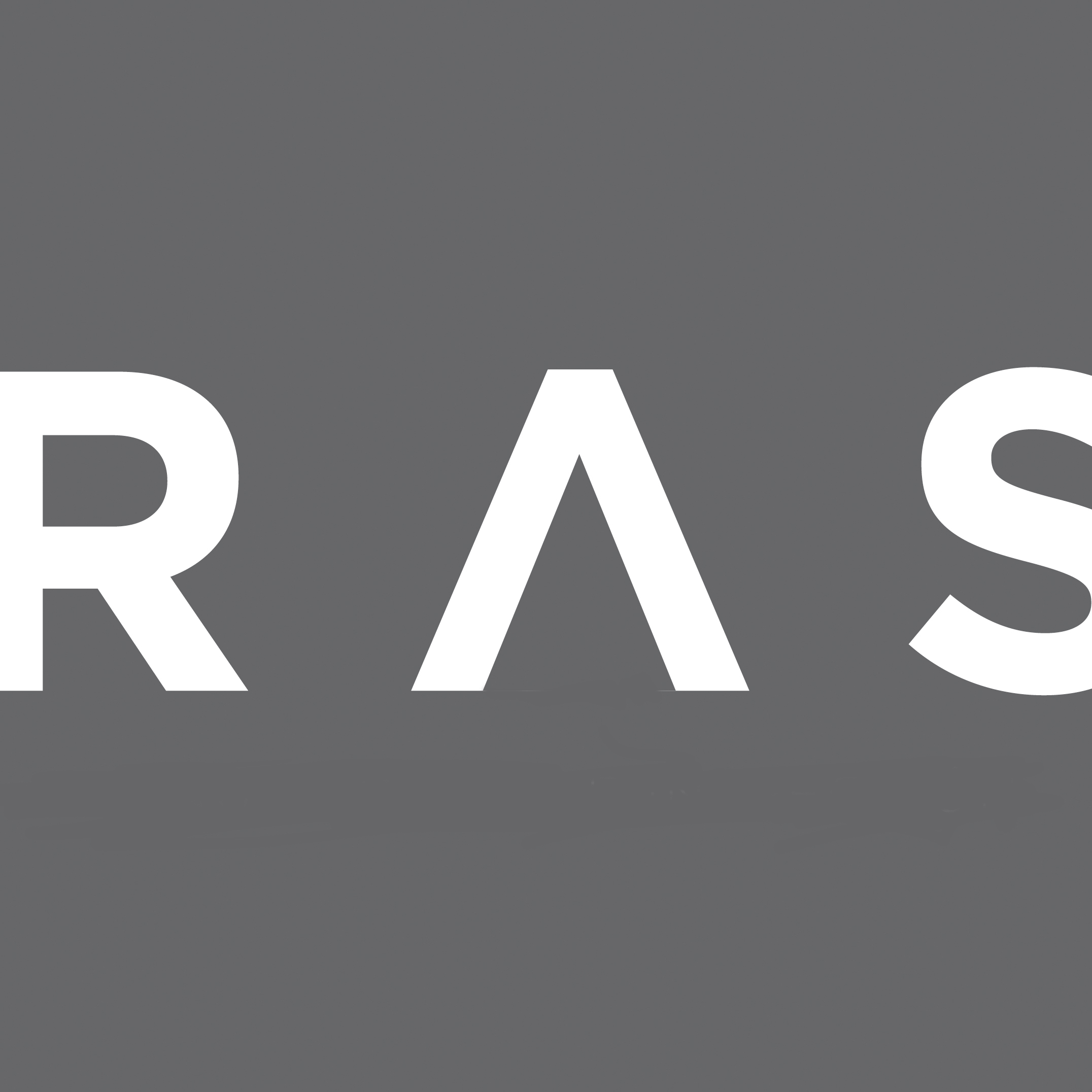 Ras Arquitectos Spa