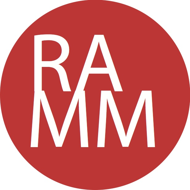 RAMM & ASOCIADOS ARQUITECTURA