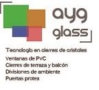 Ayg Glass