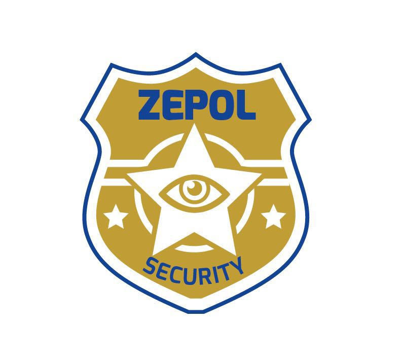 Zepol Security Spa Servicios Integrales Seguridad Privada