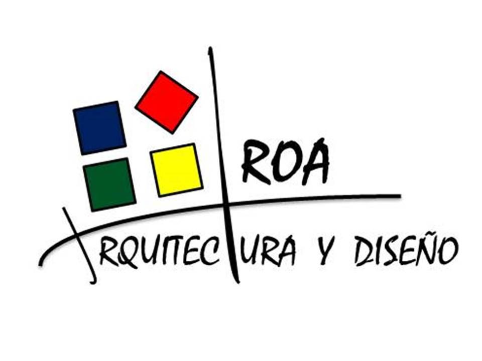 Roa Arquitectura Y Diseño.