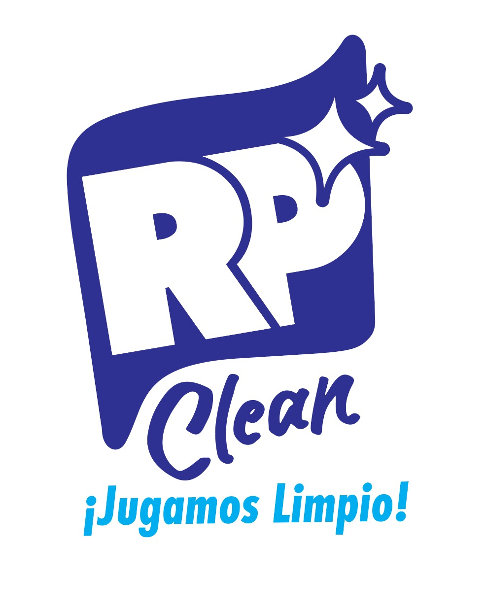 Rp Clean Chile