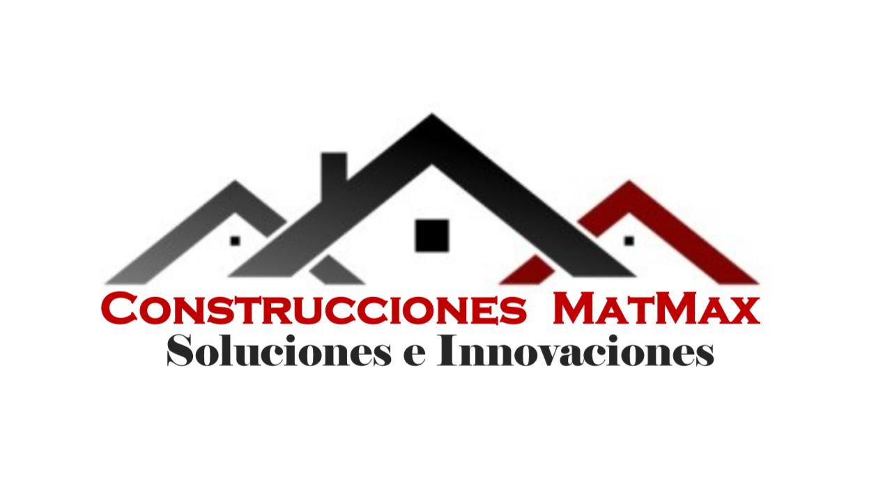 Construcciones Hnos.arancibia