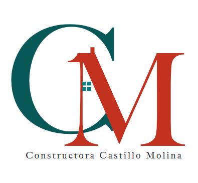 Constructora Castillo Molina