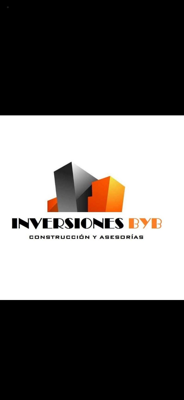 Inversiones Byb Spa