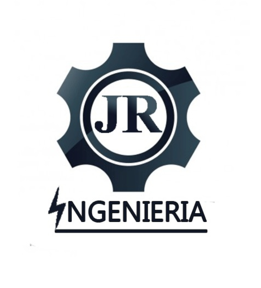 JR Ingeniería